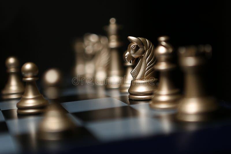 Xadrez fotos de stock royalty free