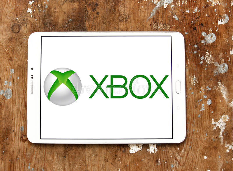 Xbox Stock Photos - Download 1,512 Royalty Free Photos