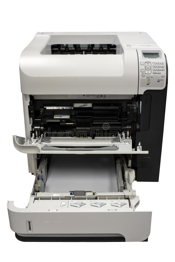 Xerox Machine Stock Images - Download 505 Royalty Free Photos