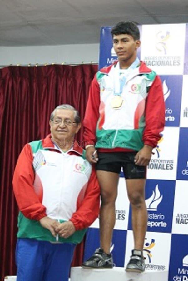 Xi Juegos Deportivos Nacionales De Menores Azuay 2016 Free Public Domain Cc0 Image