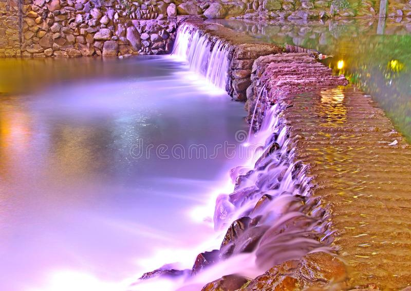 Xijiang image stock