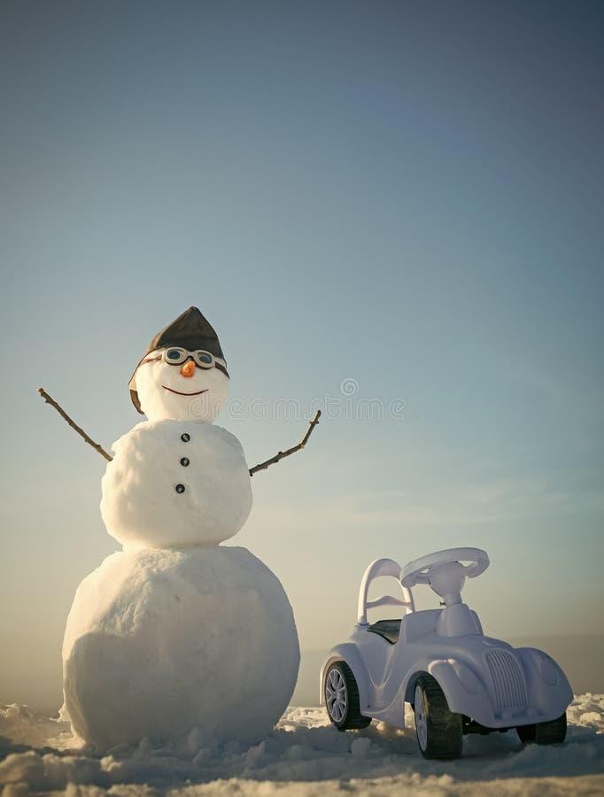 Xmas或圣诞节装饰,航空 图库摄影