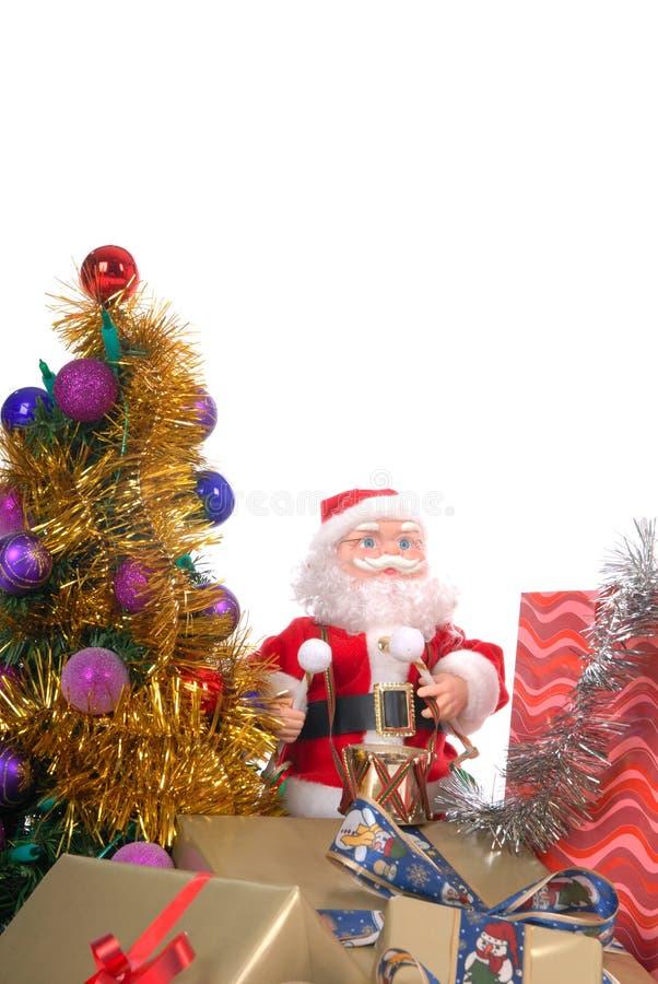 xmas рождества предпосылки стоковые фото