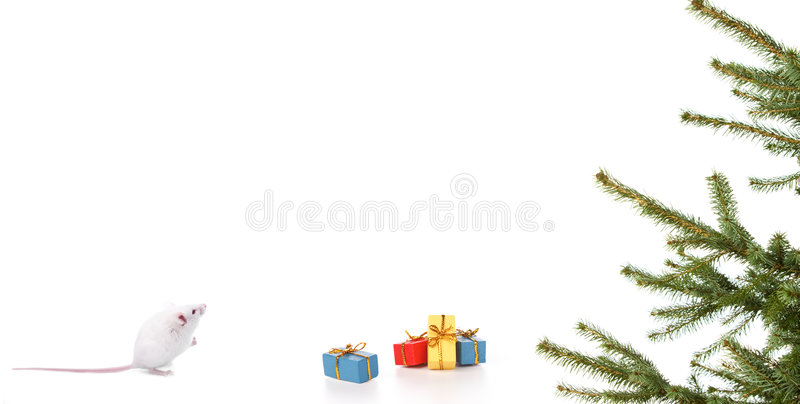 Download Xmas stock image. Image of present, conceptual, ornaments - 7391297