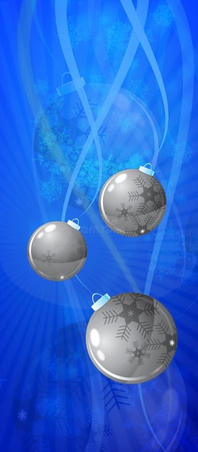 Free Xmas Background Stock Photography - 7016282