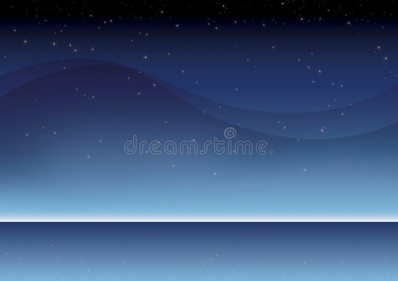 Download Xmas background stock illustration. Illustration of elegance - 7151596
