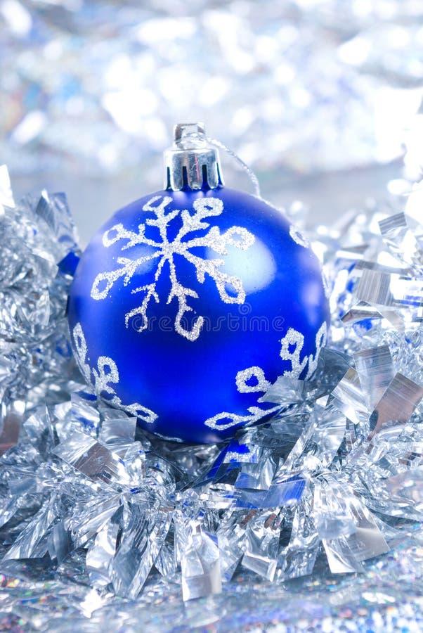 Xmas balls. Christmas ornament xmas, ball stock image