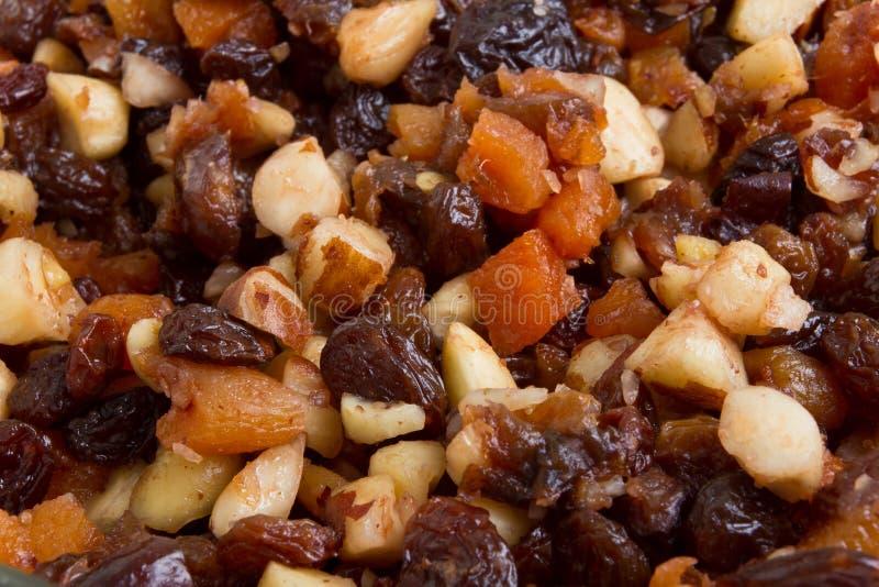 Download Xmas Cake Mix stock photo. Image of ingredient, cookery - 17511406