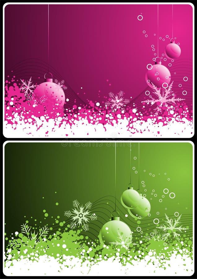 Download Xmas Cards Stock Photos - Image: 6980423