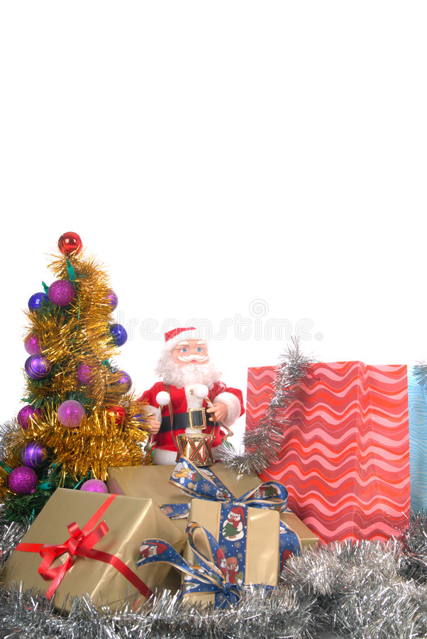 Xmas, Christmas background royalty free stock photo