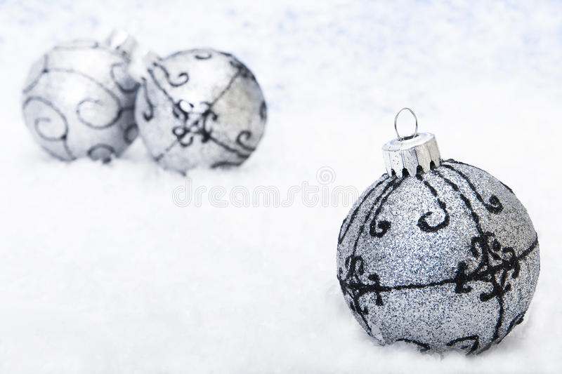Download Xmas Decoration Royalty Free Stock Photography - Image: 16852077