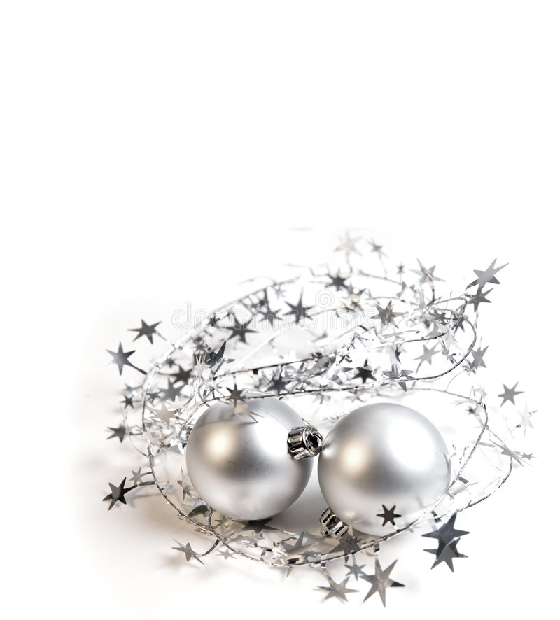 Download Xmas Decoration Stock Photography - Image: 7058032