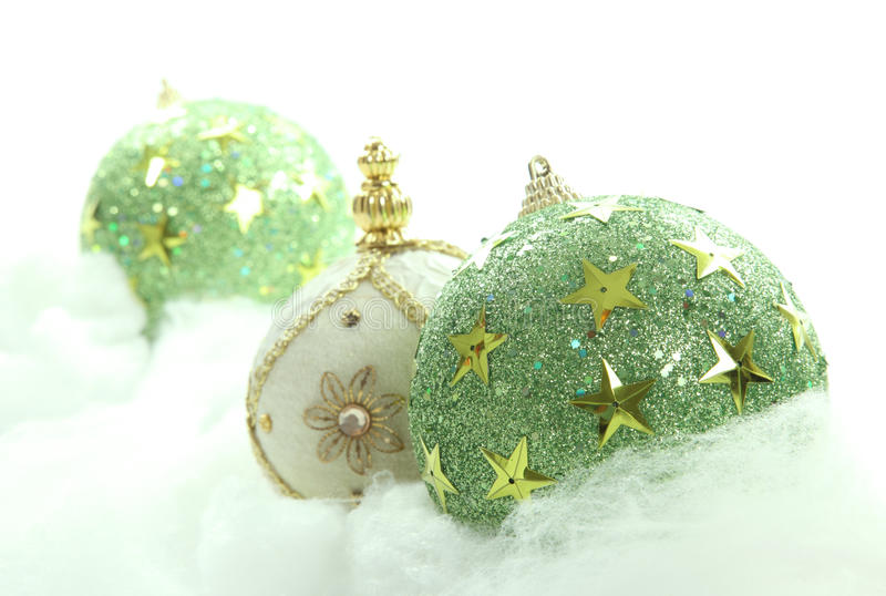 Download Xmas image stock image. Image of bright, noel, cloudy - 16768865
