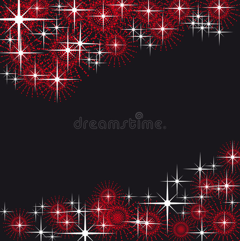 Free Xmas Theme Royalty Free Stock Photography - 9831067