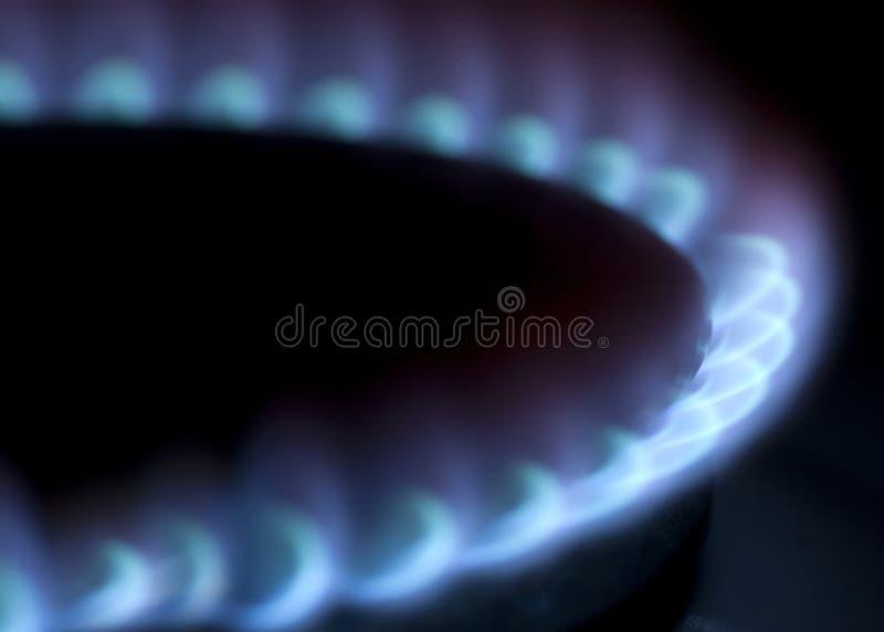 xxl печки кухни газа горелки отечественное стоковая фотография rf