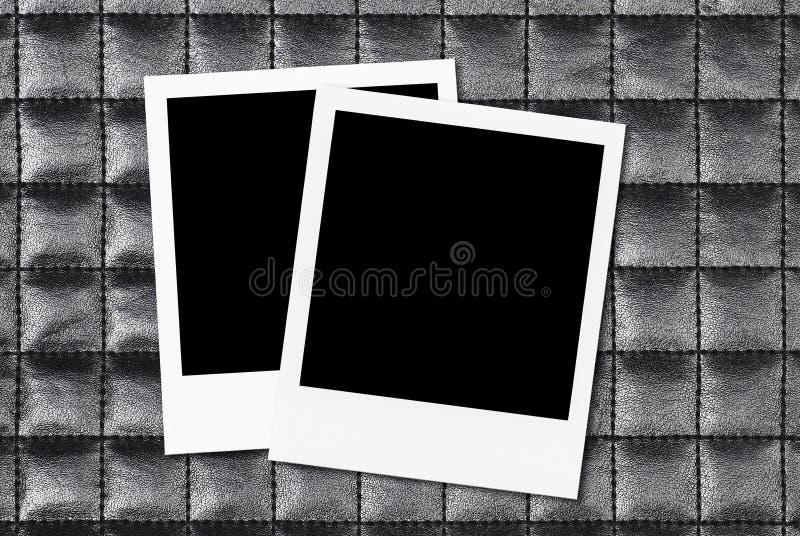 XXL - Marcos En Blanco De La Foto Imagen de archivo - Imagen de ...