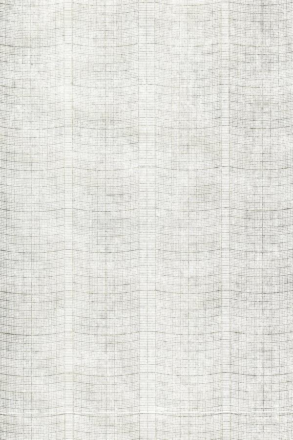 XXL milimetru papier obraz royalty free