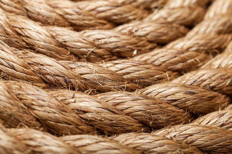 Download Yacht fotografia stock. Immagine di cavo, ricreazione - 117981740