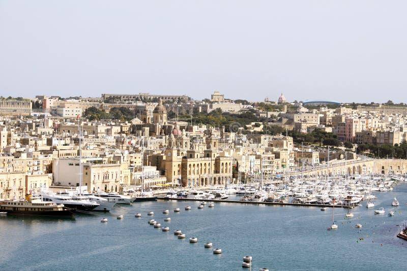 Download Yacht Marina Royalty Free Stock Image - Image: 11488246