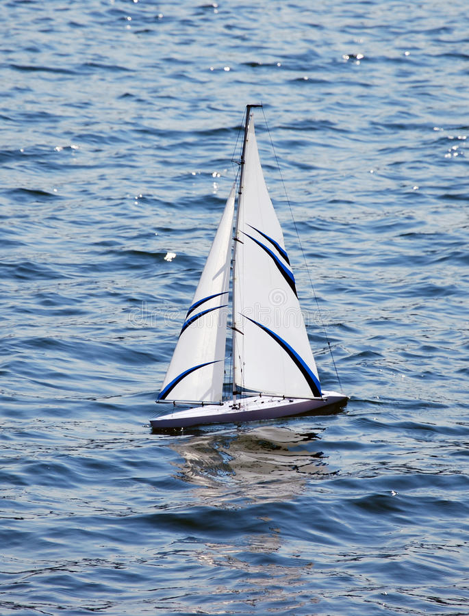 Download Yachting Royalty Free Stock Photo - Image: 10396165