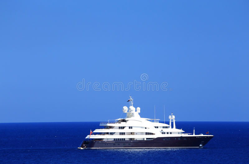 Download Yachting On The Mediteranean Sea Stock Photo - Image of travel, august: 39514652