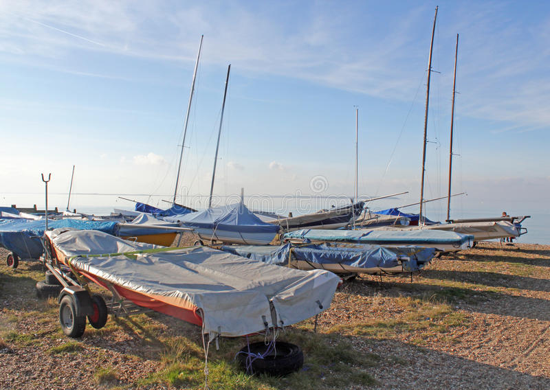 Download Yachts And Boats Stock Photography - Image: 26012962