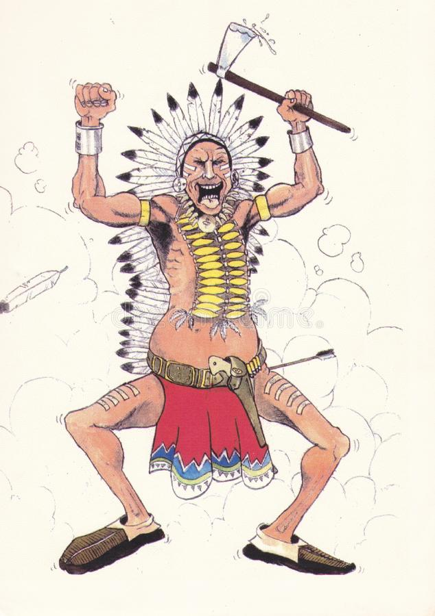 yahoo ilustracja wektor