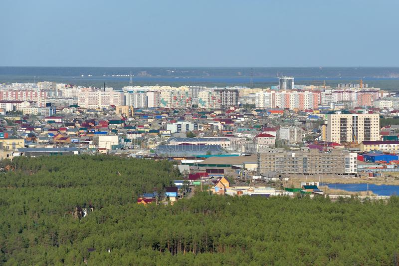 yakutsk siberia Russie photos stock