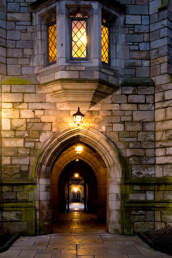 Download Yale University Royalty Free Stock Images - Image: 5038979