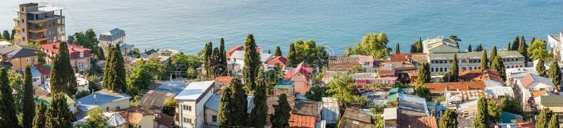 Yalta Ð¡rimea royalty free stock image