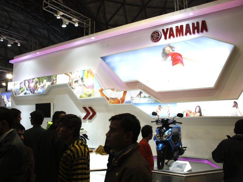 Download Yamaha απωλειών ταχύτητος στηρί&x Εκδοτική Στοκ Εικόνες - εικόνα από yamaha, ιανουάριος: 22784718