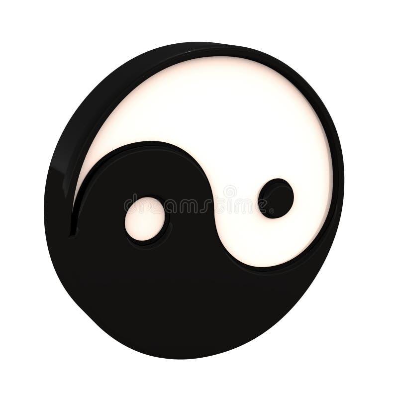 yang ying ilustracji