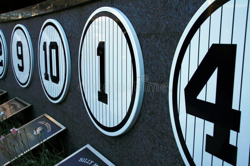 Download Yankee Stadium Museum - New York Editorial Photo - Image: 14475076