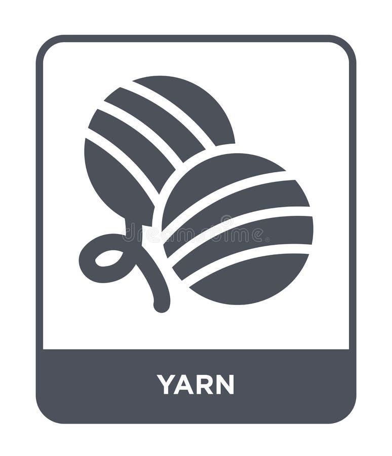 Apps Like Yarn But Free