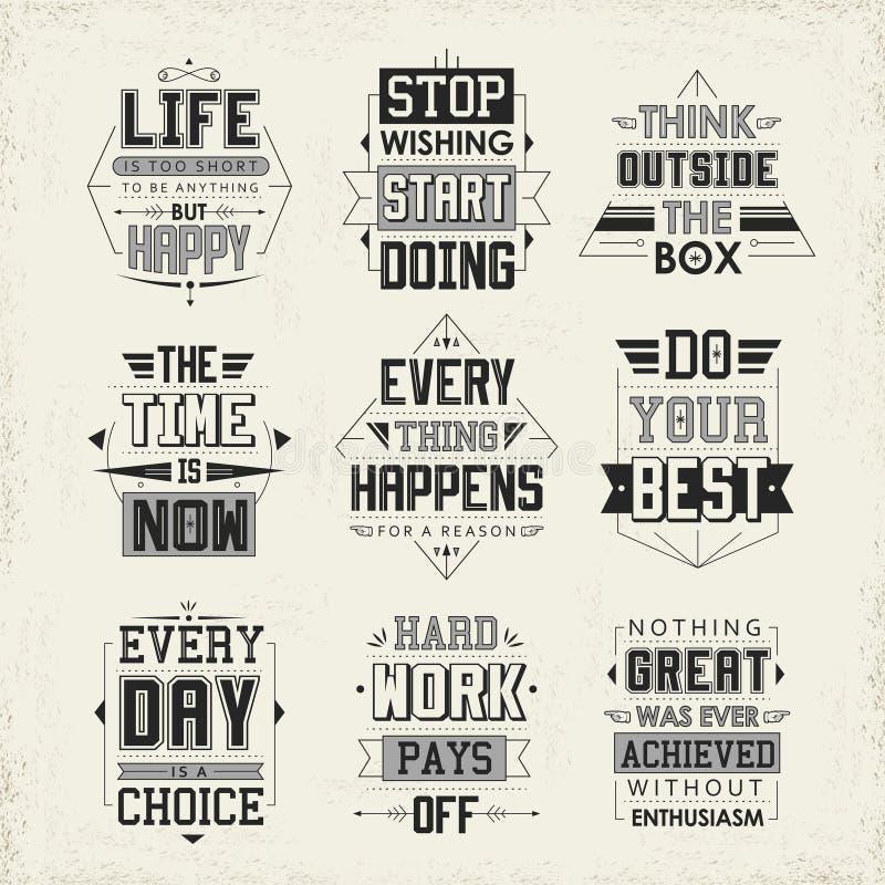 Życie wycena ustawiać