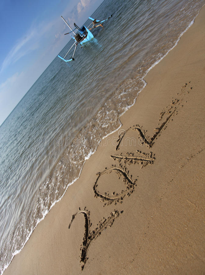 Download Year 2012 stock photo. Image of surf, background, dreams - 19871574