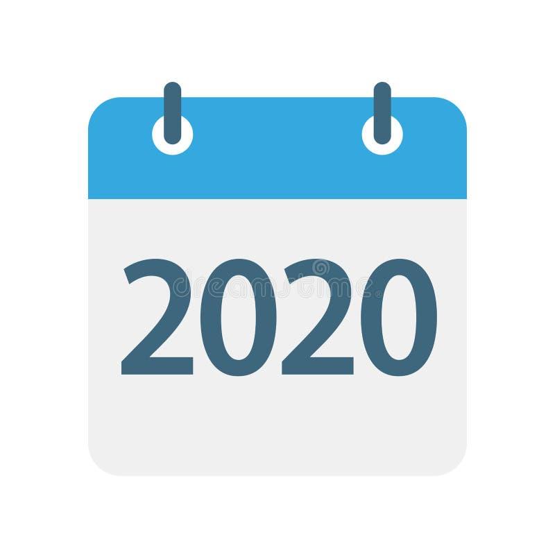 """Картинки по запросу """"icon 2020"""""""