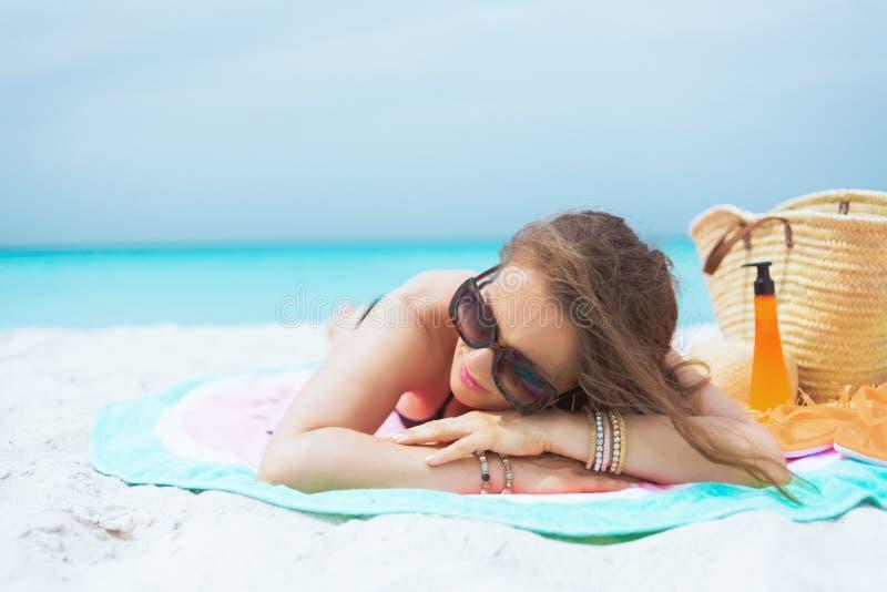 beach sex free in klaipeda
