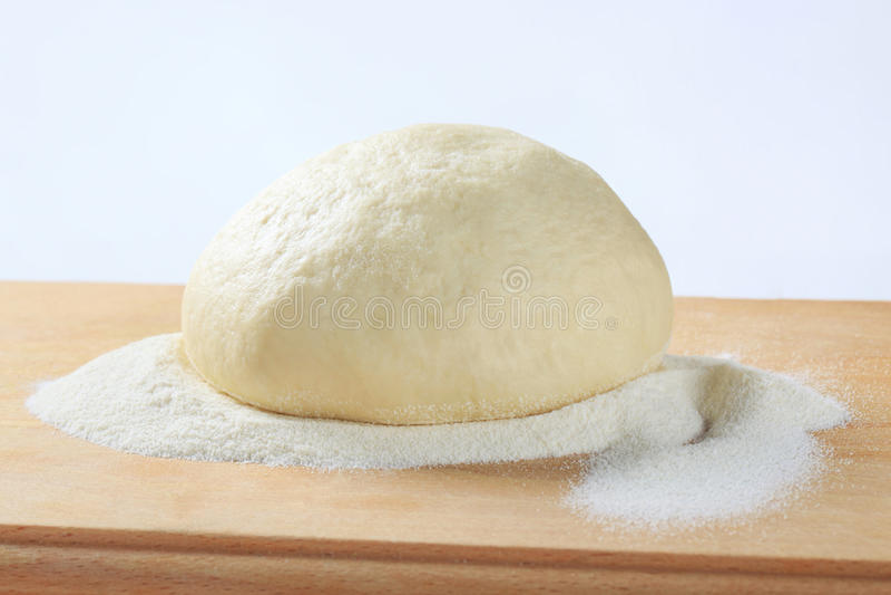 Download Yeast Dough Stock Photos - Image: 25673593