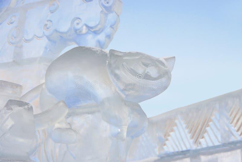 YEKATERINBURG - 3. JANUAR: stockbild