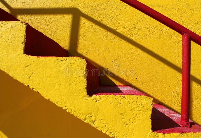 yellow obraz stock