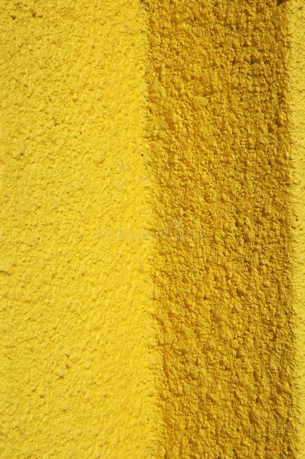 yellow arkivbild