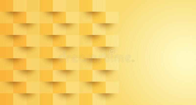 Yellow Abstract Texture Vector Background Can Be Used In Cover Design Book Design Poster Cd Cover Website Backgrounds Stock Vector Illustration Of Creativity Abstraction 151985452