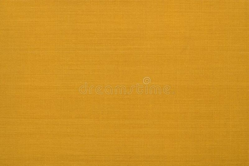 Yellow abstract wicker pattern background. Close-up decoration material texture design stock images