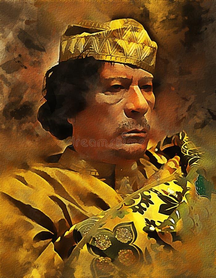 Yellow, Art, Illustration, Portrait stock photo