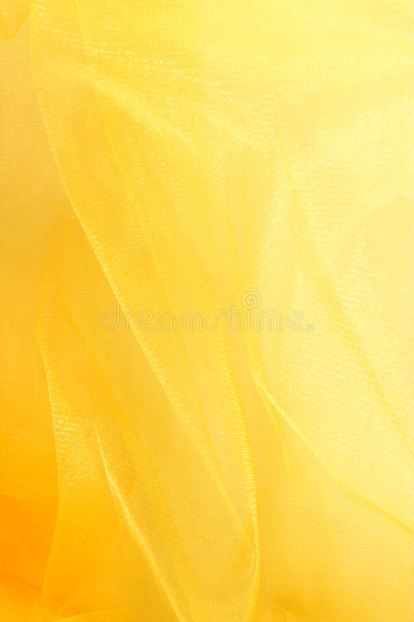 Download Yellow background stock illustration. Image of frames - 22325687