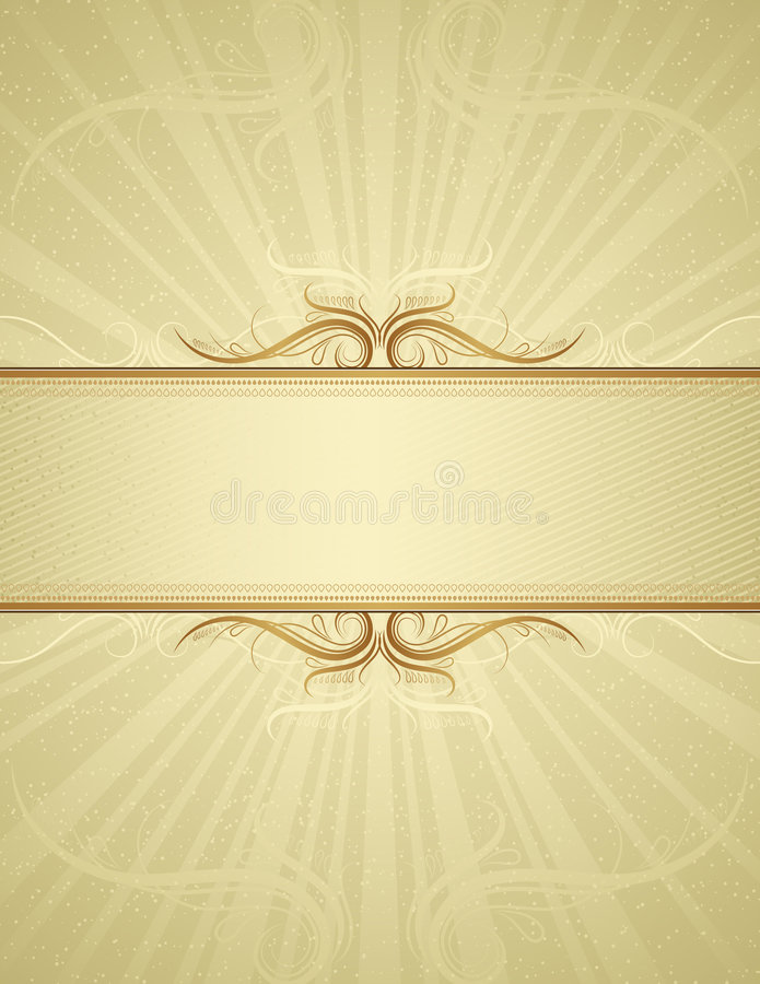 Download Yellow Background, Vector Royalty Free Stock Photos - Image: 4525218