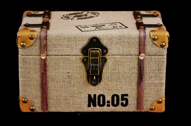 Yellow, Bag, Brown, Handbag Free Public Domain Cc0 Image