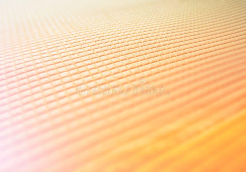 Yellow bedstone texture background. Diagonal orientation vivid vibrant bright color spacedrone808 rich composition design concept element object shape backdrop stock images