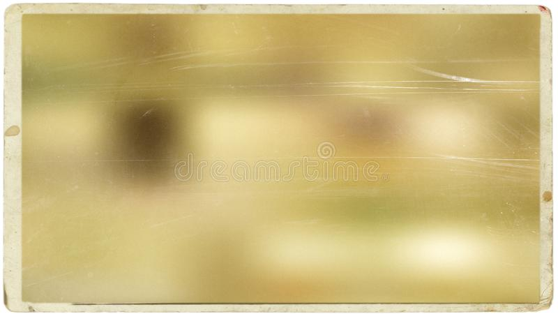 Yellow Beige Tile Beautiful elegant Illustration graphic art design Background. Yellow Beige Tile Background Beautiful elegant Illustration graphic art design stock illustration